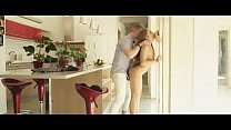 SEXART - Everything For You