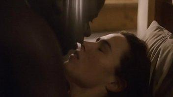 Interracial Sex Scene Arta Dobroshi