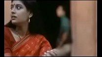 indian lesbian celebs
