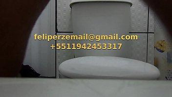 Giant Monster Big Cock Toy Enema Bissexual Whatsapp Email Felipe Brazil Brasil Sao Paulo Mensagem Contato gigante Brinquedo Consolo 15 min