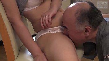 Song chung voi con dau dam dang full tai http://streamvoyage.com/3MXW