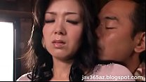 horny japanese wife finds another man for lust