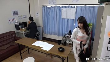 Jav japan kurea hasumi - go to my home
