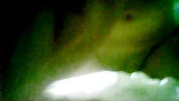 Webcam Dana y Lauty cojida