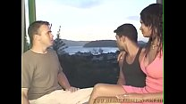 Rocco Brazil - bisex 16 min