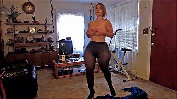 Massive ass 3 min