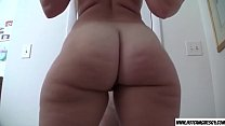 Huge ass on cam - Join hotcamgirls69.com for free live camgirls