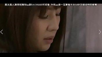 Japanese housewife Got Fucked Hard full http://vivads.net/wir0l