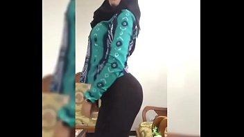 Indo jilbab