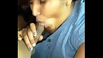 Swathi naidu hot blowjob, handjob and fucking part-1