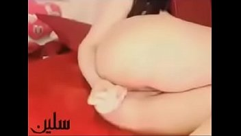 Morocco sex cam - More videos twitter @XWQ50