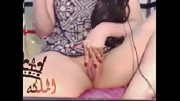 Saudi Arabia Paltalk -More videos twitter @XWQ50