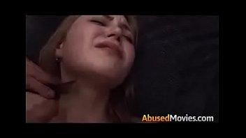 Estupro: Irmão estuprando irmã