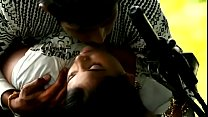 Indian young boy sex and hot kissing with GF on a bike
