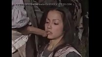 Farmer dad fucks step daughter full movie http://bit.ly/2MW6azF