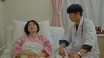cat3korean.com.  Risque Hospital