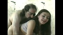 Virgin Innocent Teen Daughter Get First Time Fuck From her Daddy - Part 2 - Luxembourgian