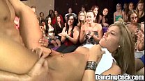 Dancingcock Long Cock Fucking Hard