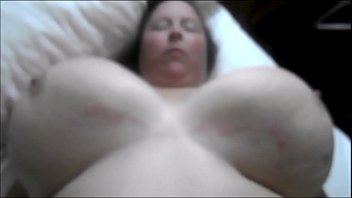 cute girl huge boobs 110