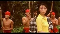 phim hong kong hay