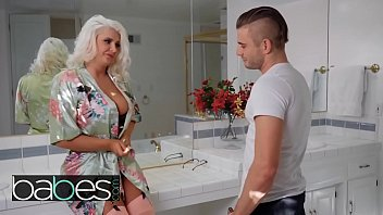 (Nathan Bronson, Kristina Shannon) - My Secret Obsession - BABES