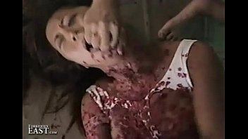 Uncensored Japanese Erotic Fetish Sex - Gym Bondage 17 (Pt 3)