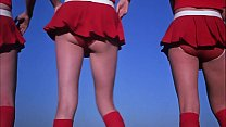 The Cheerleaders 1973 FULL MOVIE
