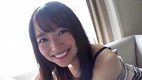 S-Cute Chiharu : POV With A Masochist Girl - nanairo.co