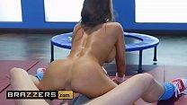 Pornstars Like it Big - (Madison Ivy, Markus Dupree) - Open Up For Love - Brazzers