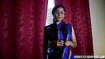 Indian Teacher Teaches Student a Sexual Lesson (hindi)