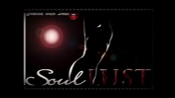 SoulLust Anything Goes XXX Leo & Tyce