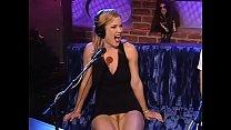 Howard Stern Show - Nude Kira Reed & Taimie Hannum FULL