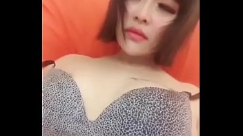 台南東區外送影片陳昱萱