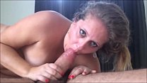Young Latina Wife Suffering on Giant Cock While Cuckold Filmed - Real Strong Amateur - Complete on RED