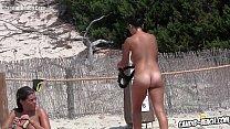 round ass curvy hot milfs naked amateur voyeur beach spy