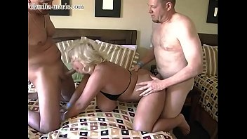 Saggy Tits Claudia Marie Gang Fucked In Phoenix 26 min
