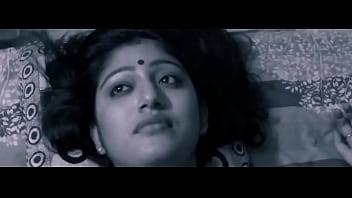 indian bhabhi cheating