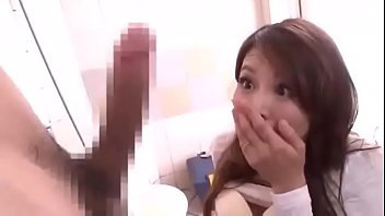 What's the girl's name in the JAVs big vs small dick reactions Japanese video in 27 seconds? or how can i download that video?