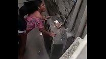Rj Favela é assim
