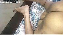 लंड की भूखी भाभी की चुत को चोदकर शांत किया भाग 1