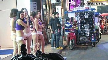 Thailand Sex Paradise - Best Service From Thai Girls?