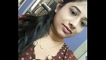 Sakhi on web cam