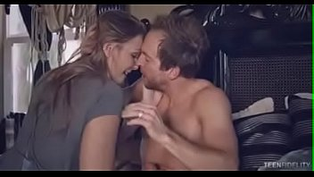 Daddy fucked her daughter brutally