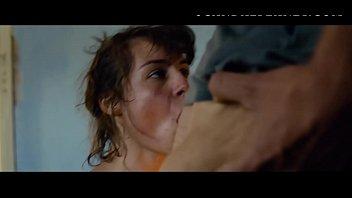 Tihana Lazovic Nude Sex Scene from 'Zvizdan' On ScandalPlanet.Com