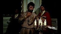 Rasputin orgien am zarenhof (rus)