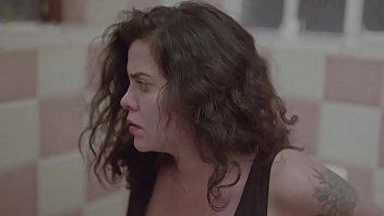 el placer es mío, elisa miller (2015)