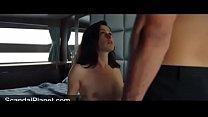 anna maria sieklucka nude sex scenes on ScandalPlanet.Com