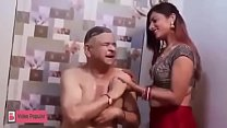 XXX Sex Web Series | New Hindi Hot sexy Video | Hindi hot sex web series | Hot Web Series | Hot HD