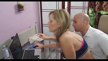m. learns windows Jodi West