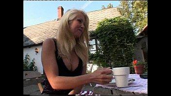 Swedish Natalie 4 29 min